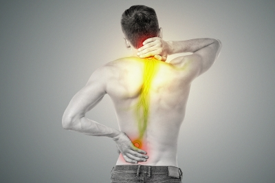 Why Pain is Not the Best Gauge of Health