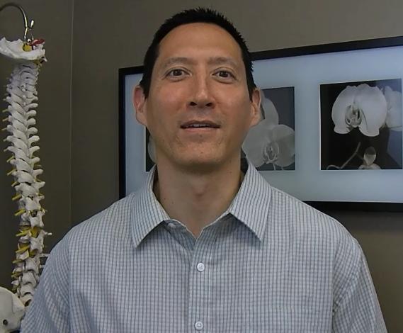 chiropractor gibsonia