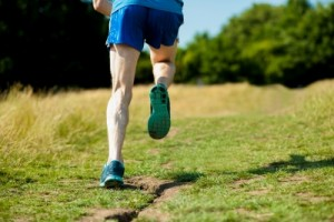 Do These 3 Things to Stay Healthy Says Gibsonia Chiropractor