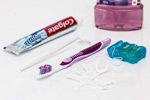 Dental Floss for Your Spine