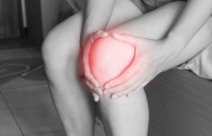 Read more about the article Can You Fend Off Arthritis?